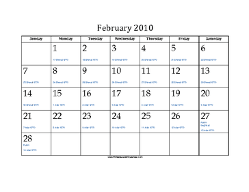 """Search Results for """"Calendar Of Jewish Holidays/page/2 ..."""